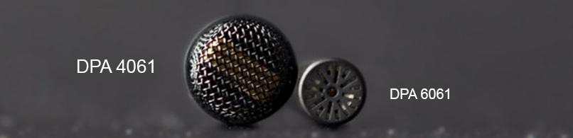 mikrofony-DPA-6061-obr-3