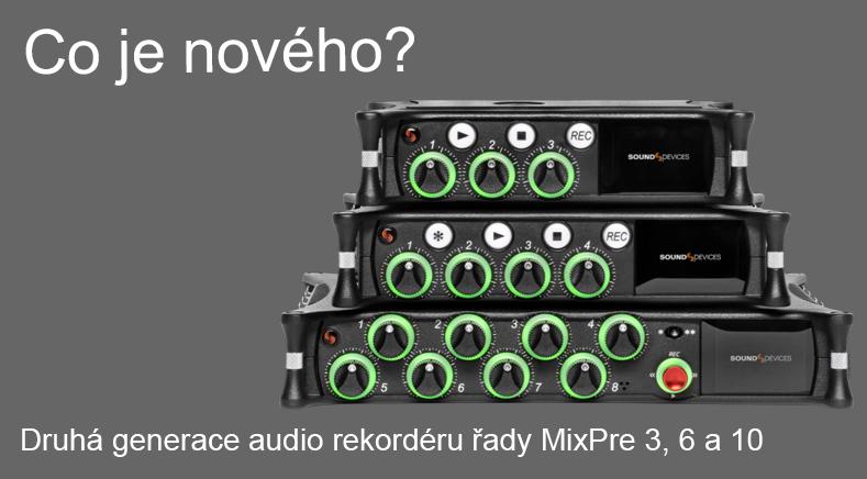 sound_devices_mixpre_3_6_10_II_vseprozvuk-cz