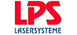 LPS-lasersysteme