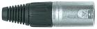 PROEL XLR3MV - XLR..