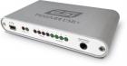 ESI Audiotechnik -..
