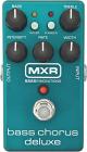 DUNLOP MXR Bass..
