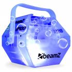 BeamZ B500LED RGB,..