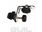 Guil  PZ-06