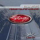 Stagg BA-4000,..