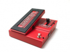 DIGITECH Whammy..