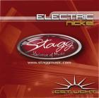 Stagg EL-0942,..