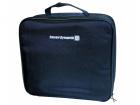 Beyerdynamic  T-Bag