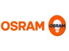 OSRAM 64673, CP81,..