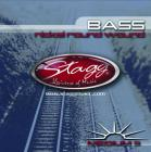 Stagg BA-4525-5S,..