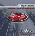 Stagg BA-4500,..